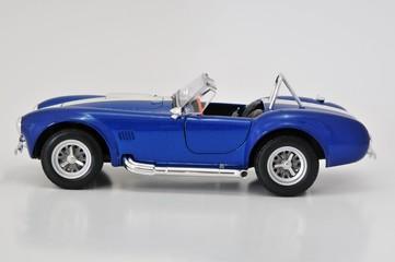 Shelby Cobra Modell