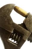 Rüstungskontrolle Arms control Controllo delle armi poster