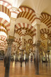 Cordoba mosque cathedral. Spain