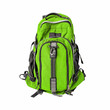 Backpack isolated w/ path