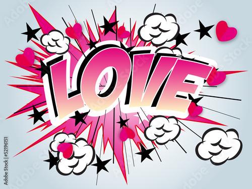 Fototapeten,liebe,emotion,gefühl,herz