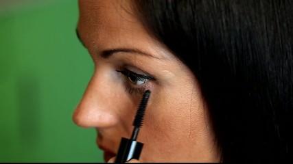 Make-up episode 3