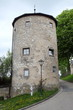 Turm  in Velburg