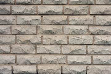 красивая вактурная стена