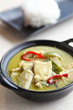 Green Curry