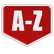 Marker rot A-Z