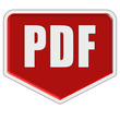 Marker rot PDF