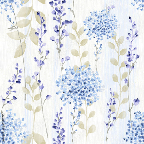 seamless pattern - 52212710