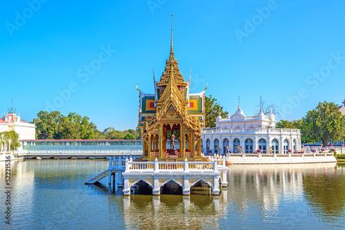 pawilon-aisawan-dhiphya-asana-w-thai-royal-resid