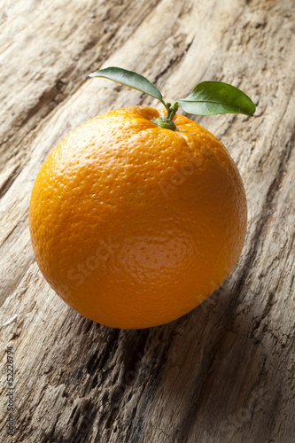 still life of orange.