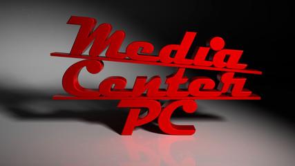 Media Center PC