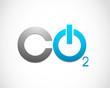 CO2 Power