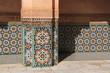 école coranique, marrakech