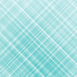 Wallace tartan blue background. EPS 8
