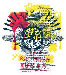 Rotterdam Highness