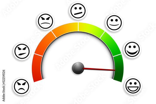 satisfaction_meter_03