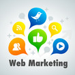 web marketing 2013_05 - 01