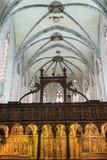 Cathédrale Saint Bertrand de Comminges