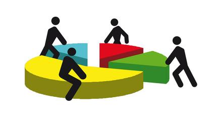 Quote partecipazione- contributo - sinergia