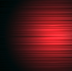 red silk curtain background