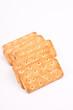 biscuit crackers