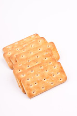 biscuit crackers