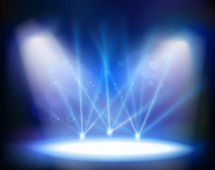 Концерт холл