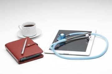 医療アイテムイメージ