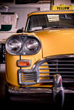 yellow raxi - 52304556