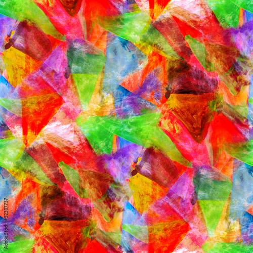 Fototapeten,abstrakt,kunst,künstlerbedarf,kulissen