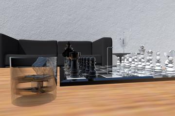 chessboard_02