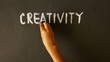 Creativity, Diligence, Success Summation