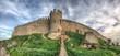 Medieval Akkerman fortress near Odessa in Ukraine - 52316758