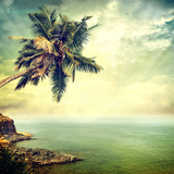 Fototapety background-60