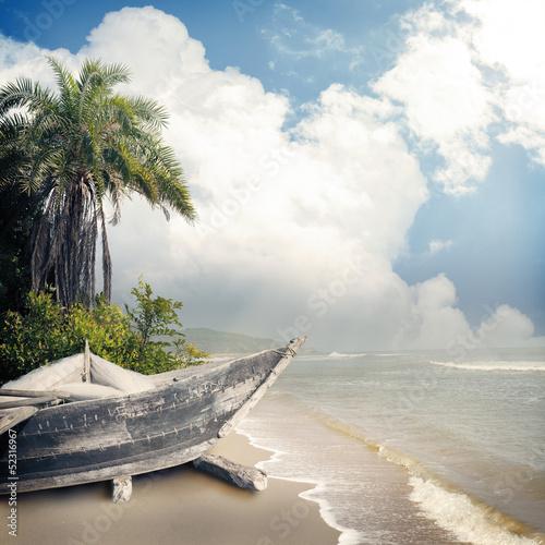 background-43 © sundarananda