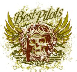 Best Pilots
