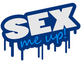 Sex Me Up Graffiti
