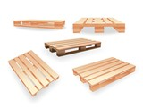 palette1405a - 52325175