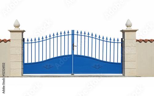 portail leu - 52326132