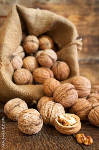 Fototapeten,walnut,nuss,obst,alt