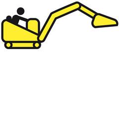 Excavator Design