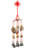 wind chime, the chinese feng shui
