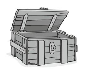 Kiste1405a