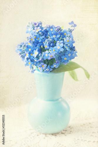 nie-zapomnij-o-kwiatach