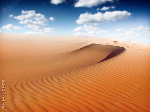 Fototapeten,landschaft,ocolus,sanddünen,sand