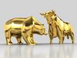 Bulls and Bears 8