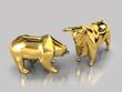 Bulls and Bears 7