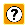 icon_question mark