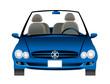 icon_sports car