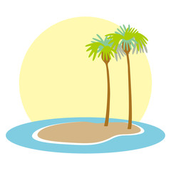 palmtree_2